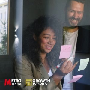 An introduction to SME funding for Growth image