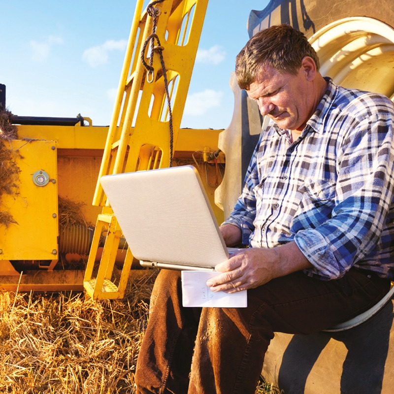 Top tips on the year-end process for agribusiness