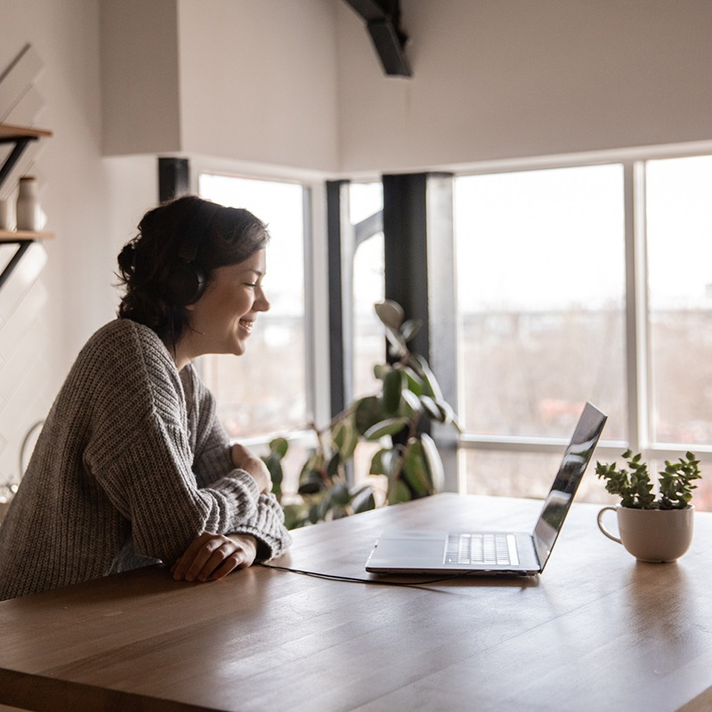 How to manage your remote working teams