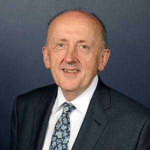 David Gratton, director at Duncan & Toplis Spalding