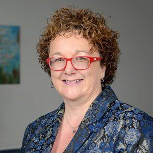 Michele Coe Baxter, director at Duncan & Toplis Skegness
